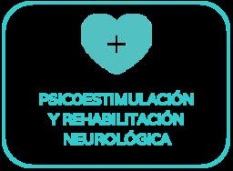 psicoestimulacion_azul
