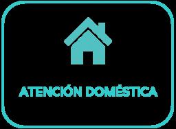 atencion domestica_azul