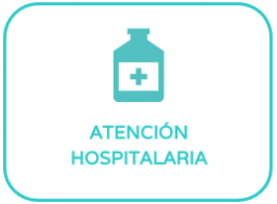 atencion hospitalaria_azul