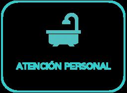 atencion personal_azul